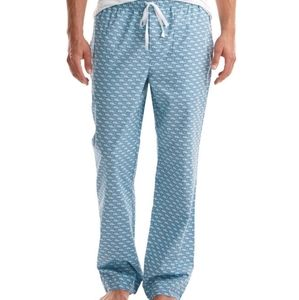 Unisex Vineyard vines lounge pants